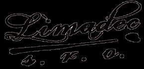 Handmade – Limadec s.r.o.